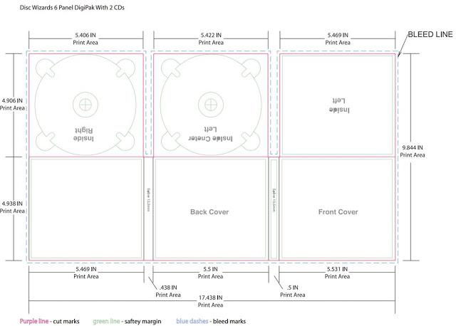 a2 media studies advanced porfolio digipak template. Black Bedroom Furniture Sets. Home Design Ideas