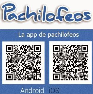 Pachilofeos