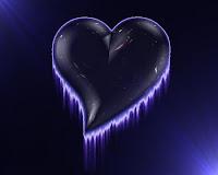 3d Heart1