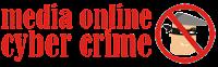 LaporPolisi.Com | Cyber Crime Stories | Modus Penipuan Online Store