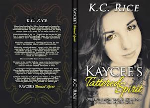 Kaycee's Tattered Spirit