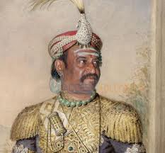 """Kochadaiyaan-Rajnikanth-images-4"""""""