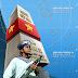 """Chữ """"CHỦ"""" của Hoàng đế Quang Trung"""