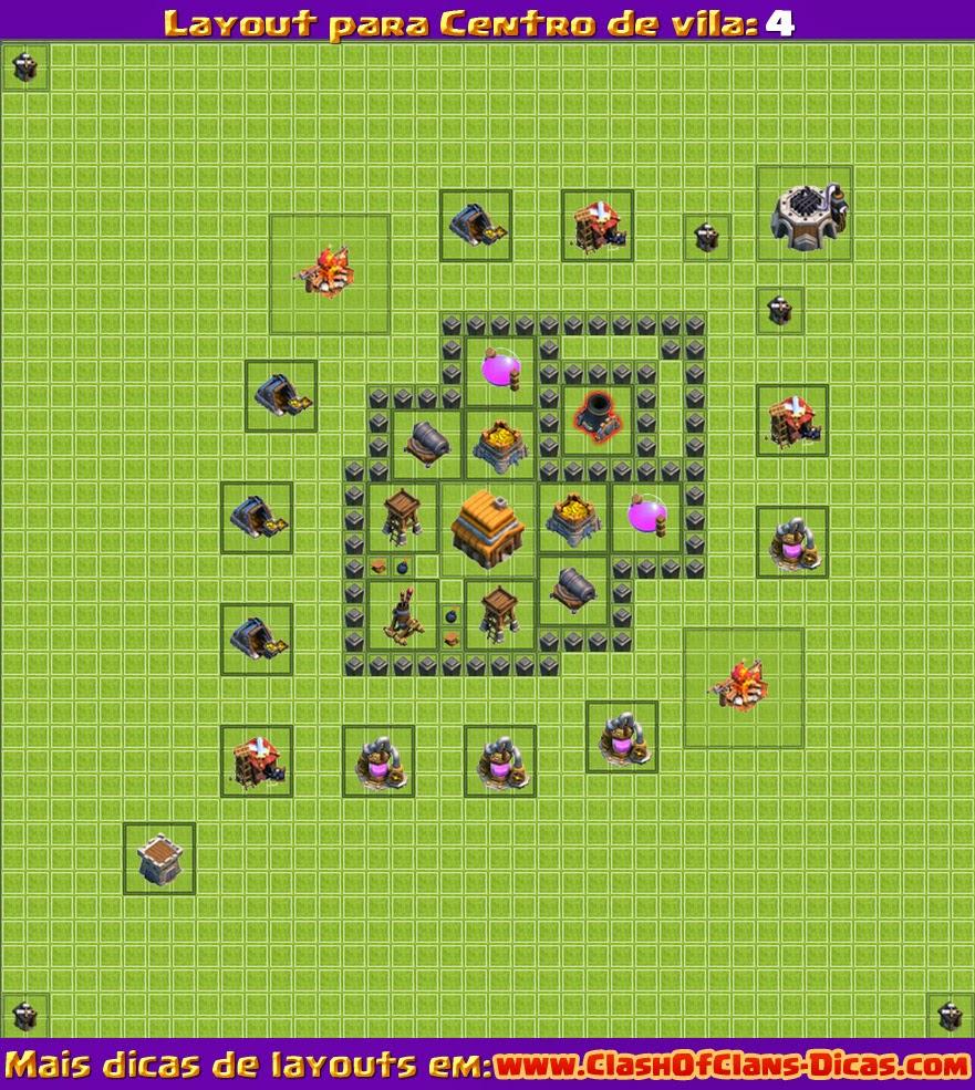 layout para cv 4 - Layout Cv 4 Guerra