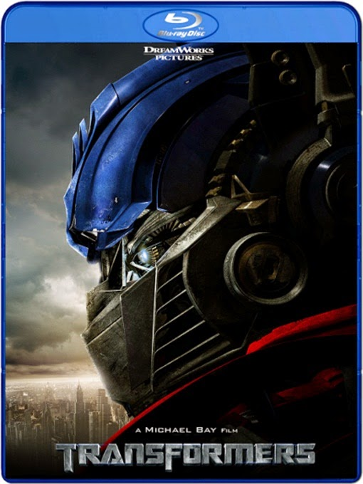 transformers 1 full movie 1080p