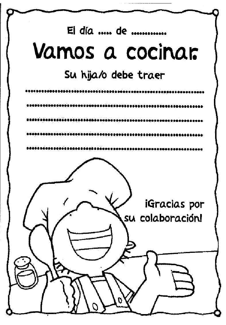 Increíble Páginas Simples Para Colorear Alimentos Para Niños Acirc ...