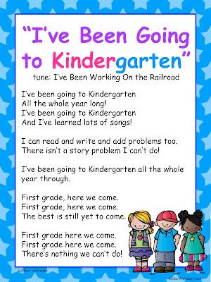 Preschool End Of School Quotes. QuotesGram