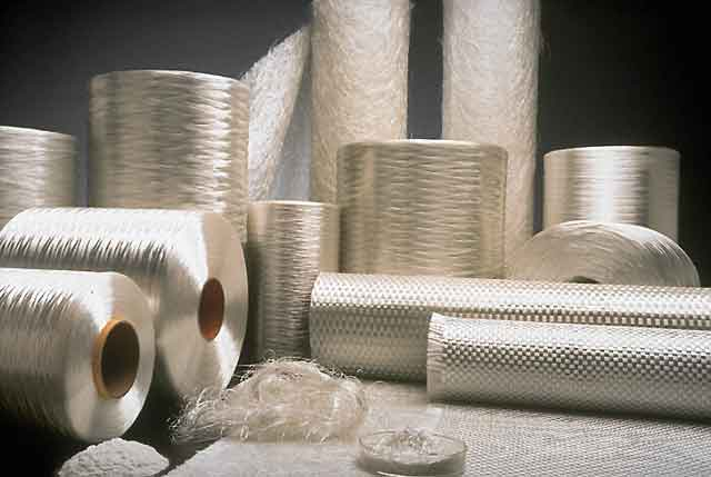 Fibra de vidrio tecnolog a de los pl sticos - Aislamiento fibra de vidrio ...