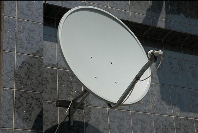 Tips para instalar otra Antena Satelital