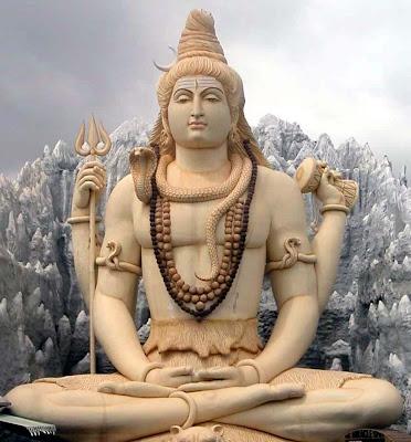 Celebrate Bhagwan Shiv Quotes And Wishes Hindi/English|Mahadev