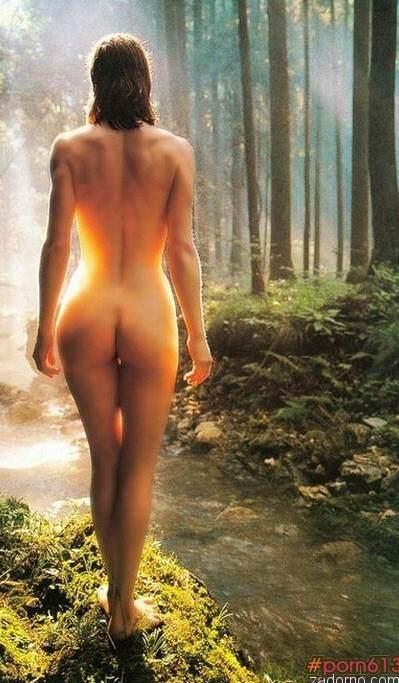 hot nude katarina witt