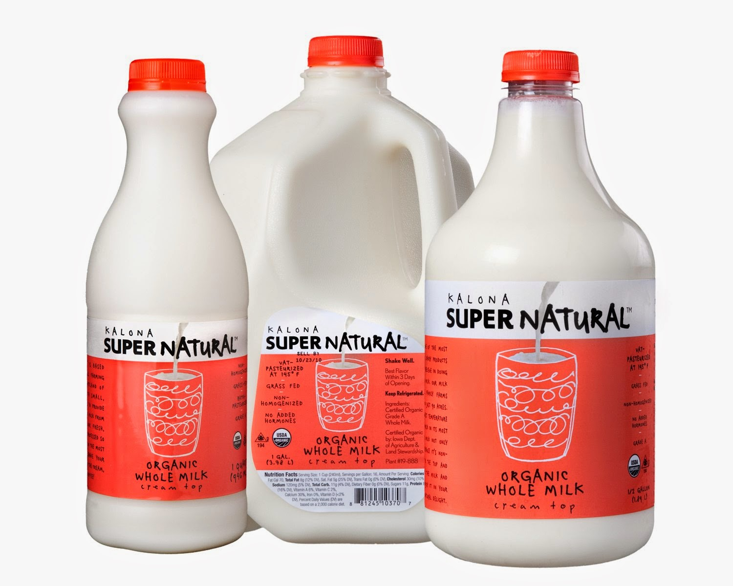 pasteurized milk Pasteurization definition, to expose (a food, as milk, cheese, yogurt, beer, or wine) to an elevated temperature for a period of time sufficient to destroy certain microorganisms, as those.