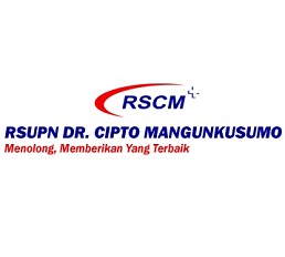 Logo RSUP Nasional Dr Cipto Mangunkusumo