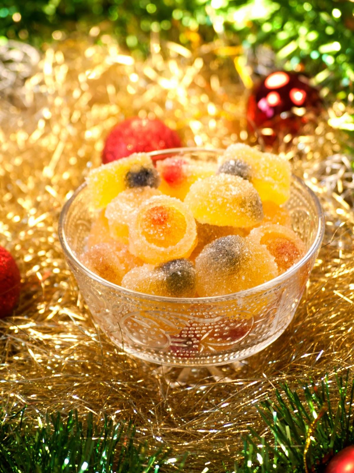 Katy 39 s eats recettes faciles simples et cr atives - Pate de fruit maison ...