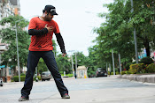 Jr Ntr Photos from Oosaraveli Stylish Handsome-thumbnail-2