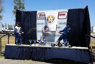Buttonwillow, Podium, Formula Ford, F1600, Formula F