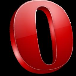 تحميل برنامج اوبرا أفضل متصفح