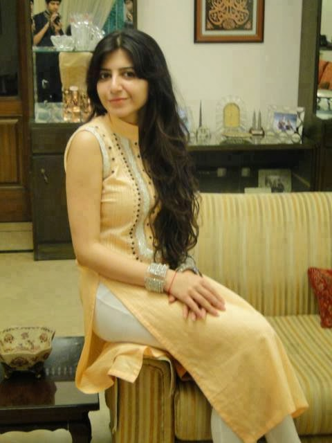 Cute real pakistan pathan girl phudi - 1 part 9