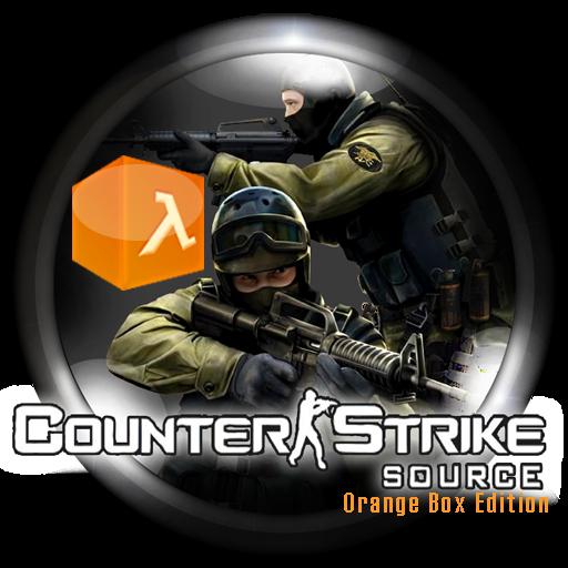 Download Counter Strike Source 2010 Orange Box NoSteam
