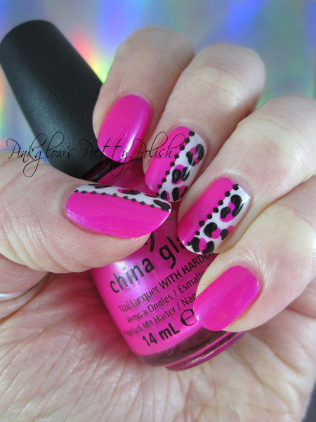 China-glaze-purple-panic-leopard-print.jpg