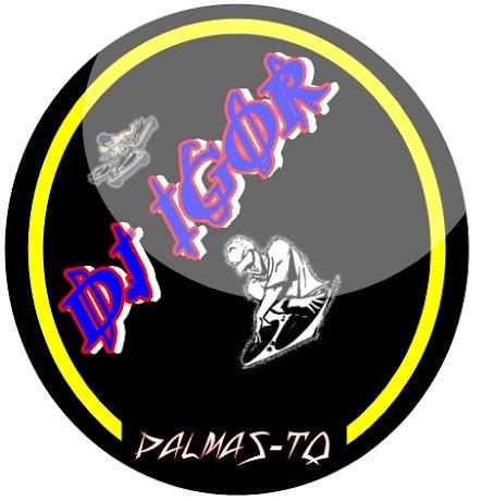 DJ IGOR ORIGNAL