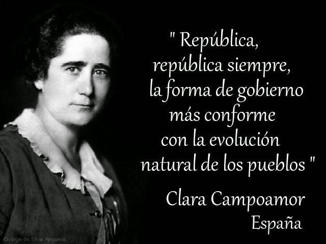 http://citasdemujeresfamosas.blogspot.se/search/label/Clara%20Campoamor