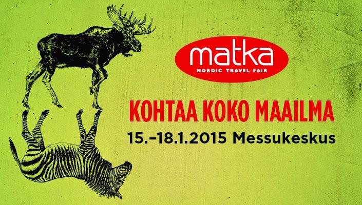 http://iloinenkulkuri.blogspot.fi/2015/01/kuka-haluaa-matkamessuille.html