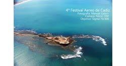4º Festival Aereo de Cadiz