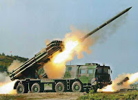 BM-30 Smerch