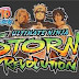 save game 100%-Naruto Shippuden Ultimate Ninja Storm Revolution