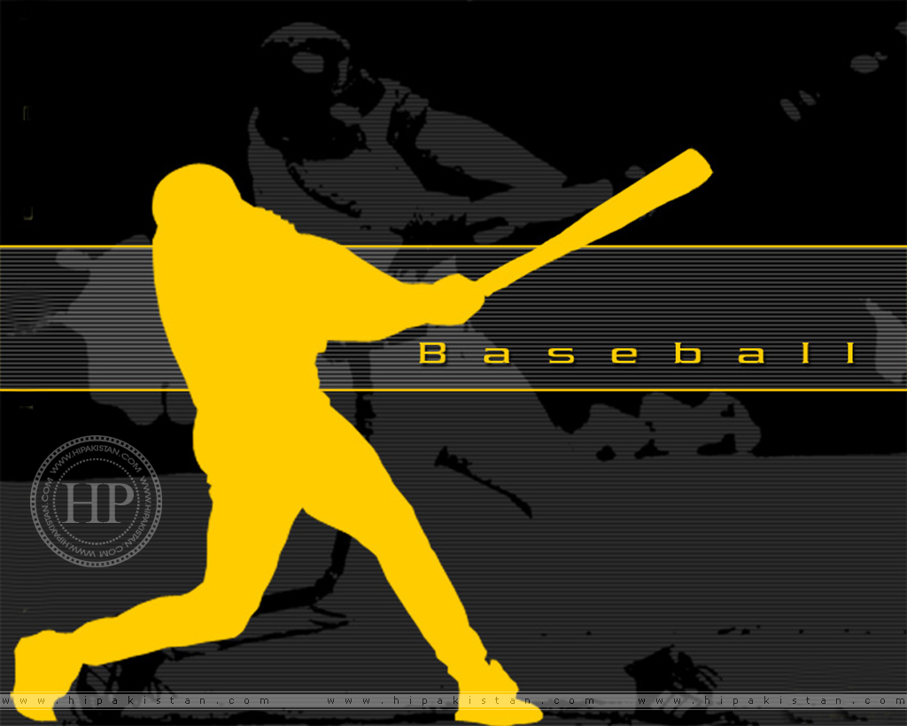 sports wallpapers baseball wallpapers