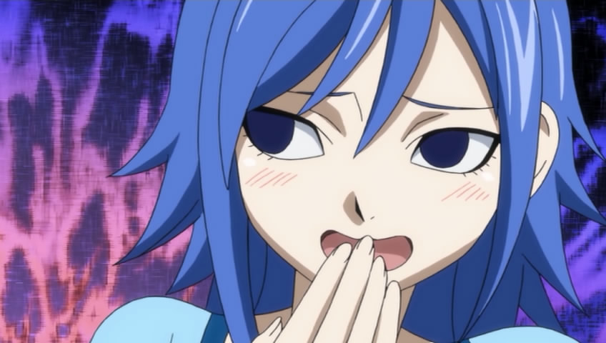 Fairy tail images screen caps avatars images - Image manga fairy tail ...