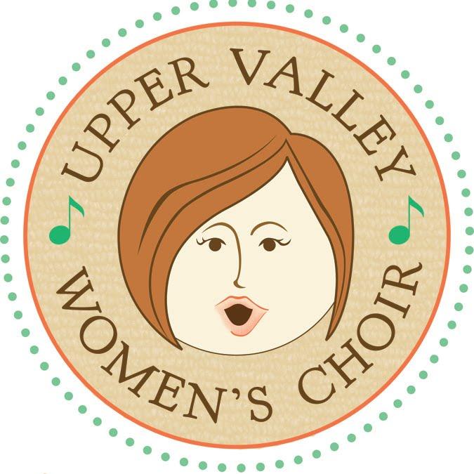 Upper Valley Women's Choir