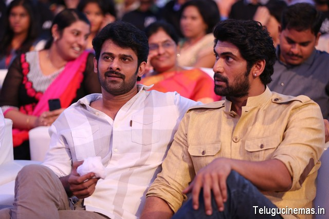 Baahubali Audio Launch Photos-Set 1,Baahubali Audio Launch Photo gallery,Baahubali Audio Launch Telugucinemas.in,Baahubali Audio function Photos,Baahubali Audio release Photos,Prabhas at Baahubali Audio Launch Photo gallery,Baahubali Audio Launch image gallery,Rana ,Anushka and Thamanna at Baahubali Audio Launch pictures.Baahubali Audio function stills,Baahubali Audio Launch coverage,Telugucinemas.in.