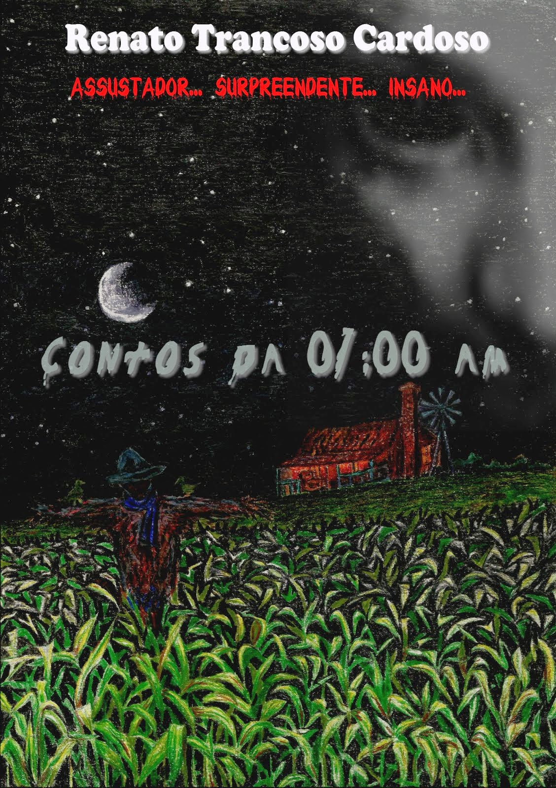 Contos da 01:00 am