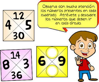 Acertijo, Reto matemático, Desafío matemático, Acertijo matemático, Problema matemático, Problema de lógica, Problema de ingenio matemático