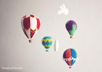 Balloon Mobile1