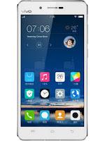 Harga Vivo X5Max Platinum Edition, Vivo Smartphone Android Terbaru
