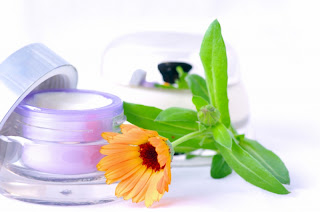 Miraculous Ingredients in Skin Care