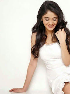 Vaishali on a white dress  (3).jpg