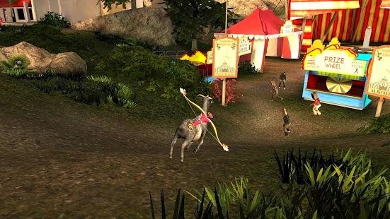 Goat Simulator GoatZ Full Version Pro Free Download
