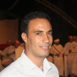 عمق الدلالات الاجتماعية والاقتصادية لإحتجاجات الأساتذة المتدربين بالمغرب