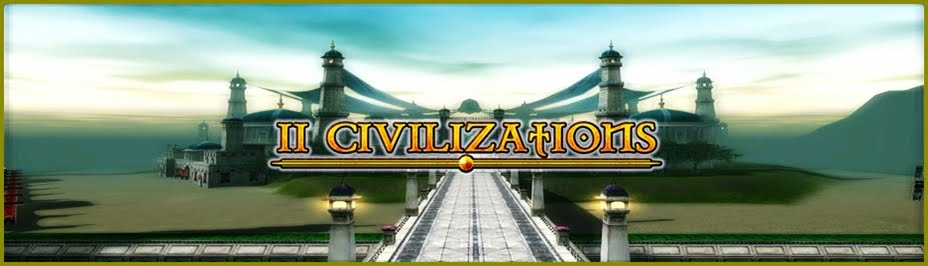 II Civilizations