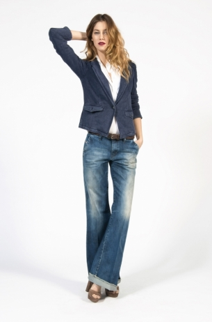 Diesel-Denim-Fall-2012-Preview