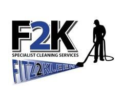 Fitz2Kleen