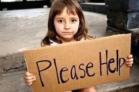 इक कदम मानवता की ओर...