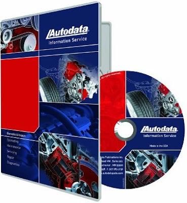 descargar autodata 2012 full espanol 1 link
