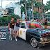 Universal Studios Part 2