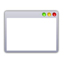 Cara Mematikan Aplikasi Startup di Semua Versi Windows