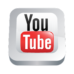 La mio canal en Youtube